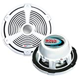 Boss Audio MR105 10'' Marine Subwoofer