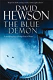 The Blue Demon (Nic Costa)