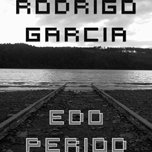 Edo Period 01 By Rodrigo Garcia On Amazon Music
