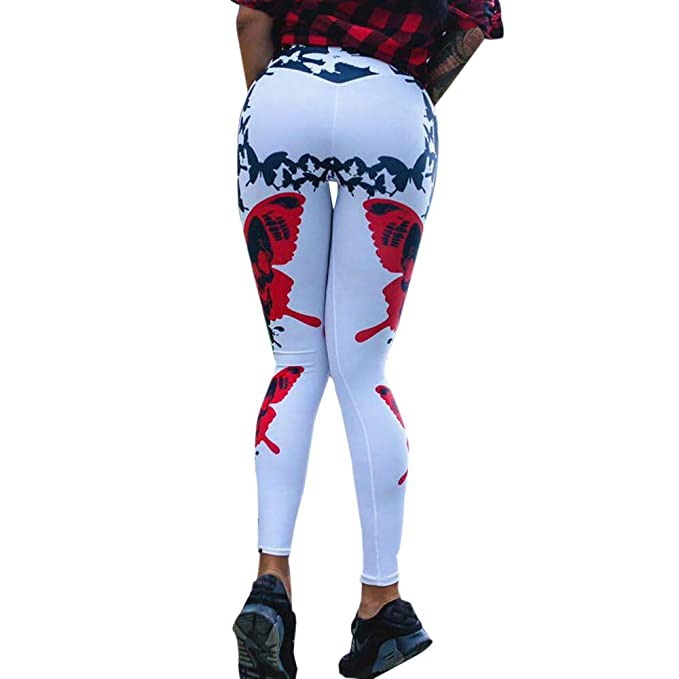 90469a5ad Mujeres Gym Leggings