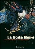 """Afficher """"La Boîte Noire"""""""