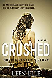 Crushed (English Edition)