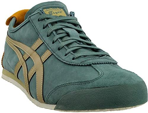 Onitsuka Tiger by Asics Unisex Mexico