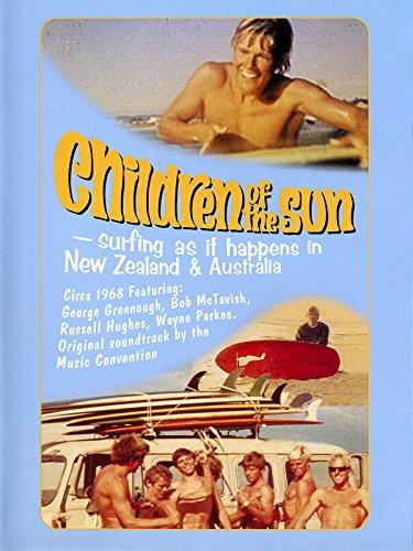 children-of-the-sun