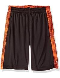 Boys' Core Athletic Short