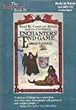 The Belgariad, Book #5 - Enchanters' End Game