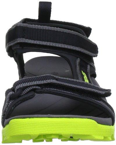 Niños Zapatos Sandalias Para Tanza Teva 8864 derCoxBW