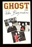 Ghost, Peter Barsocchini, 0525247394
