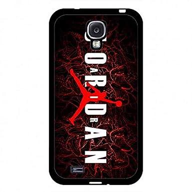 Funda/Carcasa para Michael Jordan, Michael Jordan Samsung ...