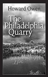 The Philadelphia Quarry (Willie Black Mystery)