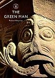 The Green Man, Richard Hayman, 0747807841