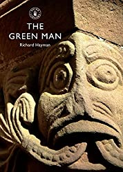 The Green Man (Shire Library)
