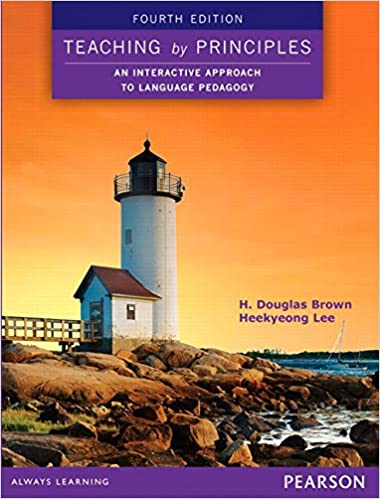Teaching by principles an interactive approach to language pedagogy teaching by principles an interactive approach to language pedagogy 4th edition livros na amazon brasil 9780133925852 fandeluxe Gallery