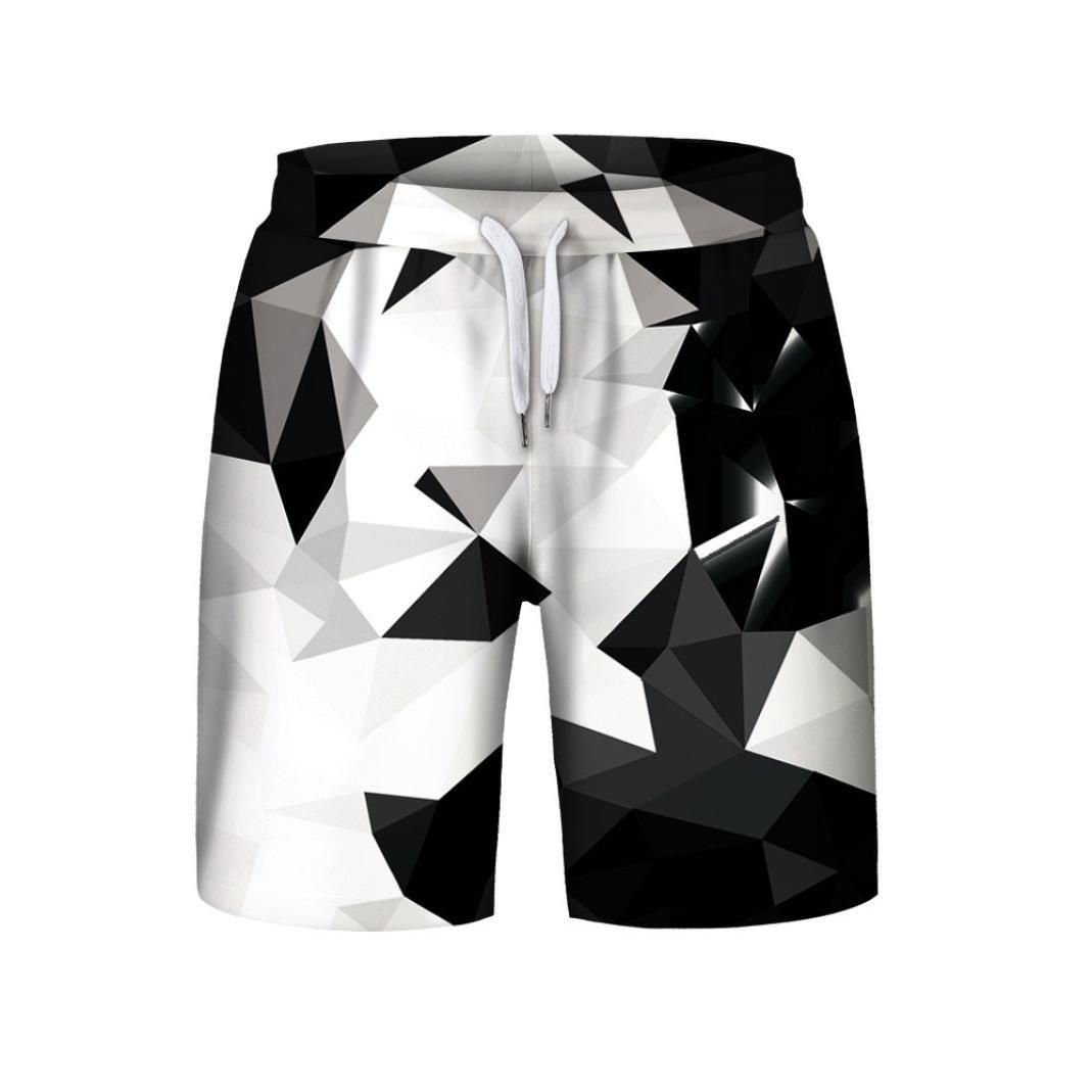 6854c95d83 ❊Material:Polyester♥♥Mens underwear men pack men\'s underwear for men and  boys boxer briefs mens underwear men pack soft cotton open fly underwear  mens ...