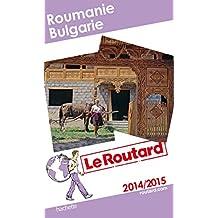 ROUMANIE, BULGARIE 2014-2015