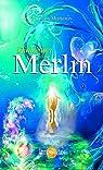 Dialogues avec Merlin par Monbaron
