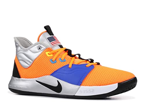 best shoes for dunking
