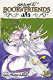 Natsume's Book of Friends, Vol. 10 (Natsume's Book of Friends)