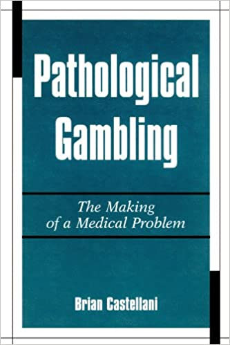 Making book gambling recent lawaustralia interactive gambling act