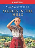 Secrets in the Hills, Kathleen Ernst, 1593690975