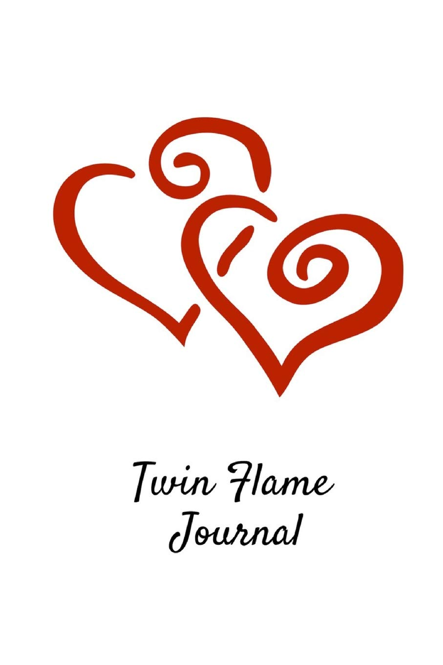 Buy Twin Flame Journal Book Online at Low Prices in India