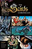 Best Chronicle Books Pencils - Saints Chronicles Collection 1 Review
