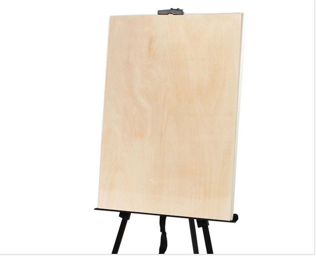 Tablero para dibujo de madera de tilo para manualidades y dibujos ...