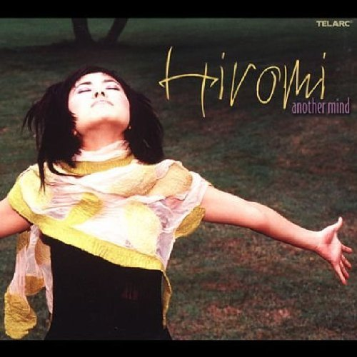 Another Mind by Hiromi (2003-04-22)