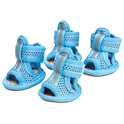 Bestselling Dog Boots