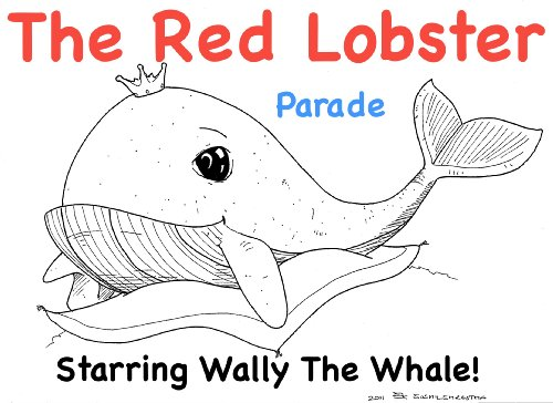 the-red-lobster-parade