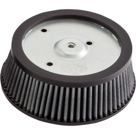 Vance & Hines VO2 Replacement Air Filter