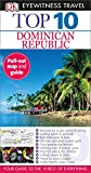 Top 10 Dominican Republic (Pocket Travel Guide)