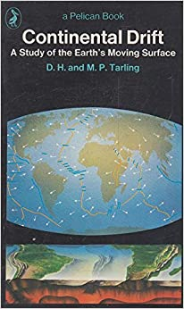 Paginas Descargar Libros Continental Drift: A Study Of The Earth's Moving Surface Todo Epub