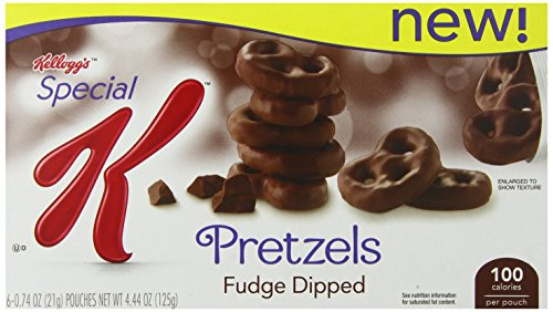 special-k-fudge-pretzels6-074-oz-pouches