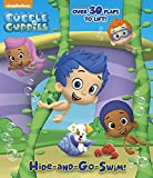 Hide-and-Go-Swim! (Bubble Guppies)