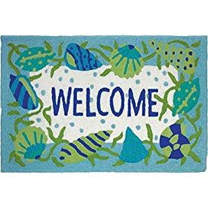 5147ttEsB0L._SS300_ 75+ Coastal Jellybean Rugs and Beach Jellybean Area Rugs For 2020