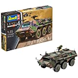 tamiya 300035099 1 35 bundeswehr flak panzer gepard 1. Black Bedroom Furniture Sets. Home Design Ideas