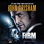The Firm | John Grisham