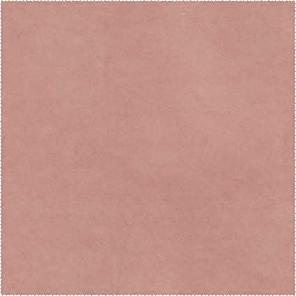 Amazon.com: AC Bellagio 503 | Luxury Velvet, Aquaclean ...