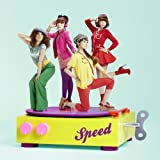 LITTLE DANCER(CD+DVD)