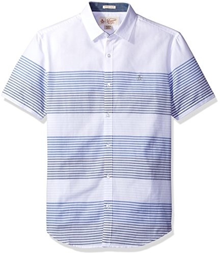 original-penguin-mens-short-sleeve-engineered-stripe-with-spade-pocket-in-lawn-bright-white-large