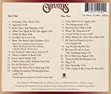 Carpenters - Yesterday Once More: Greatest Hits