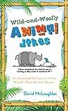 Wild-and-Woolly Animal Jokes, David McLaughlan, 1616266694