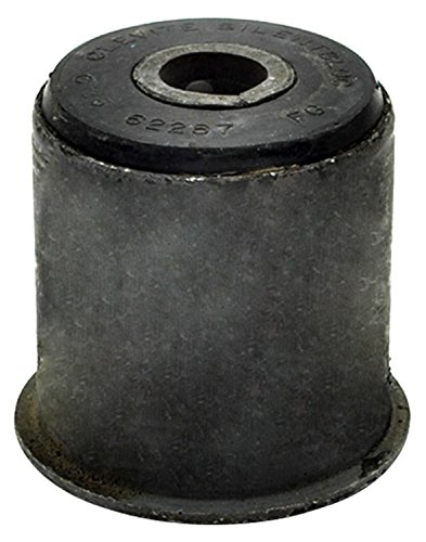 Park Avenue Lower (ACDelco 45G11055 Professional Rear Lower Suspension Control Arm Bushing)