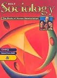 Sociology 5th Edition