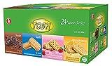 Tosh Cream Assorted 20Oz (Pack of 24 units)