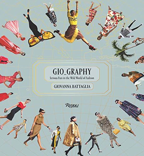 GioGraphy-Fun-in-the-Wild-World-of-Fashion