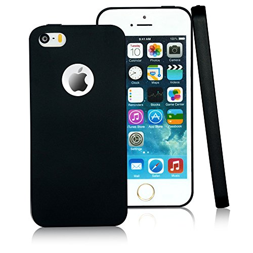 iphone 5 5s case