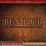 Ben-Hur (Radio Theatre)