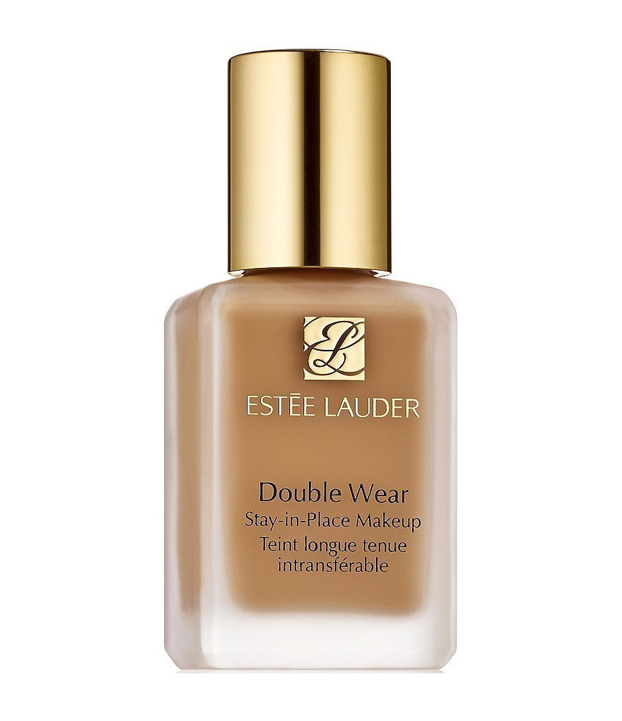 Estée Lauder 'Double Wear' Stay-in-Place Liquid Makeup